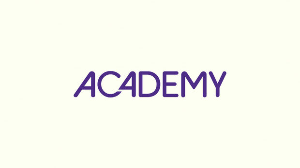 Image for More from GI Academy