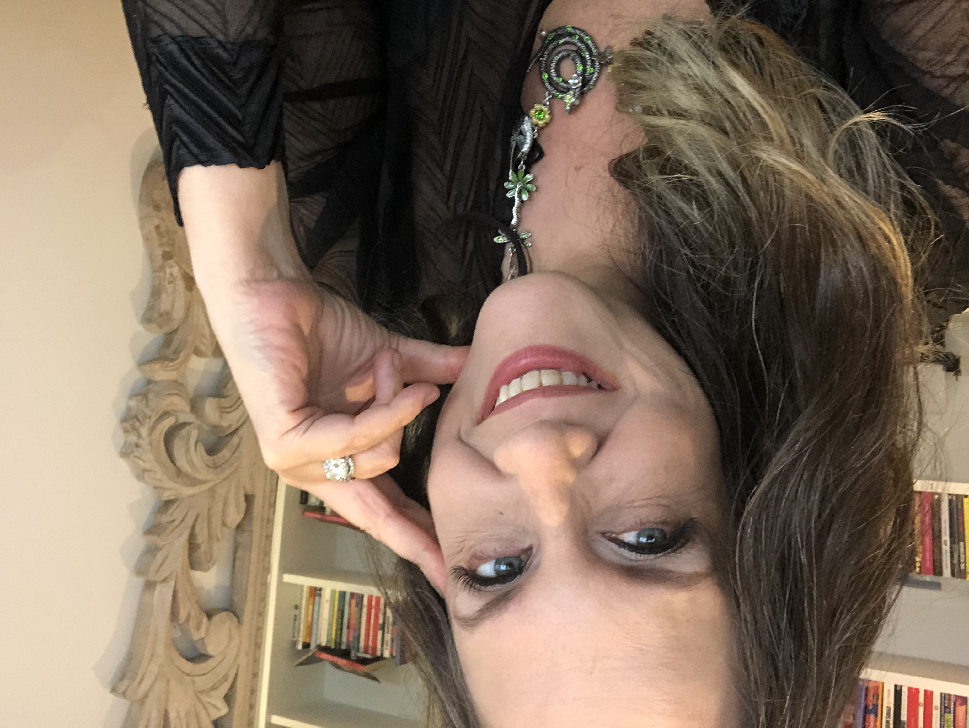 Brenda Romero avatar