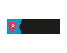 Crazylabs logo