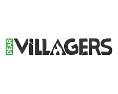 Dear Villagers logo
