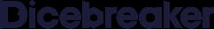 Dicebreaker logo