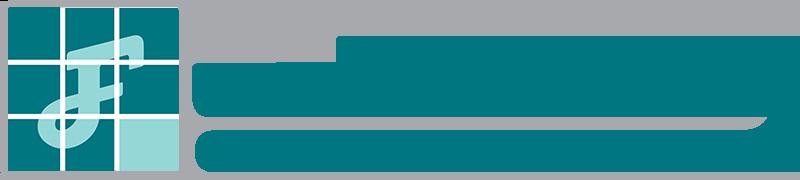 Fundamentally Games logo