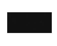 GamesCo London logo