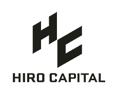 Hiro Capital logo