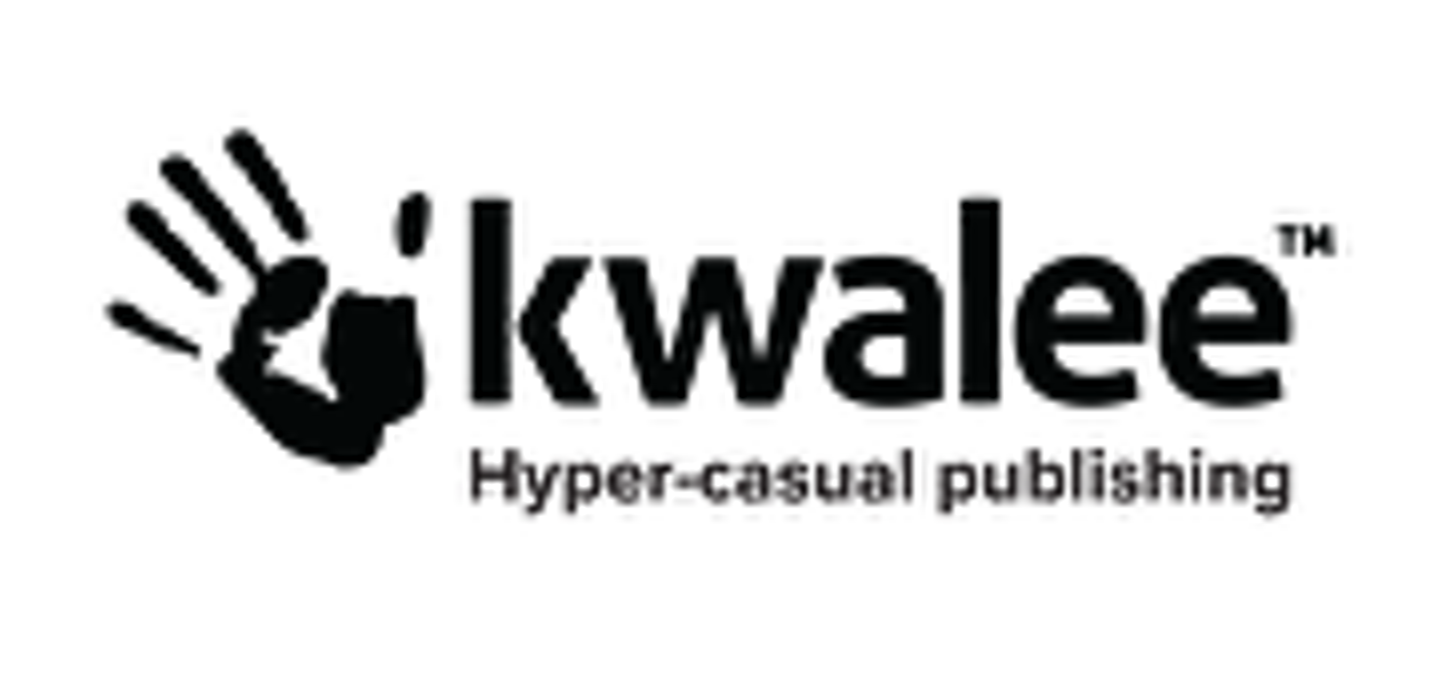 Kwalee logo