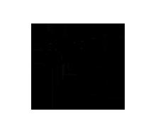 Limited Run logo