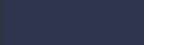 GI Live Online logo