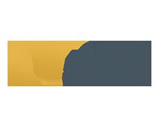London Venture Partners logo
