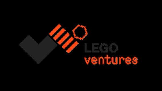 Lego Ventures logo