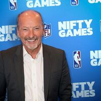 Peter Moore avatar