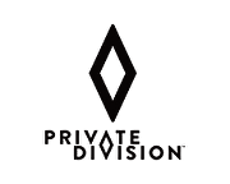 Private Division logo