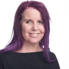 Debbie Bestwick avatar