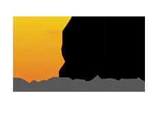 Snail Games USA logo