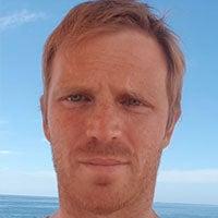 Tomas Sakalauskas avatar