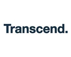 Transcend Fund logo