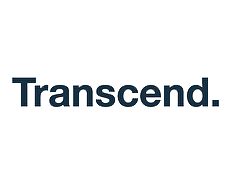 Transcend Fund logo