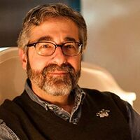 Warren Spector avatar