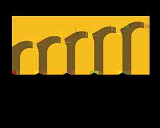 Ysbryd Games logo